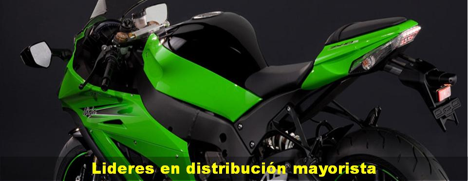 pmayorista repuestos motos