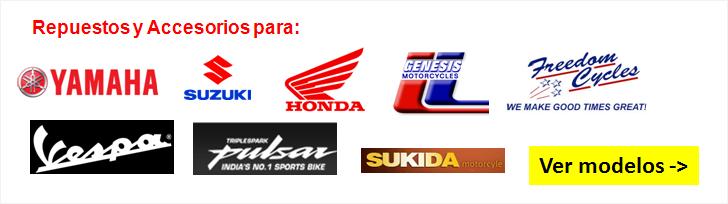 repuestos para motos en costa rica